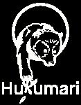 hukumari-web-small